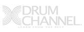 drum-channel