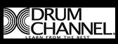 drum-channel