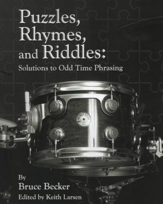 puzzles-rhymes-riddles